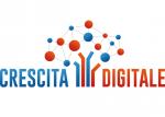 Crescita digitale