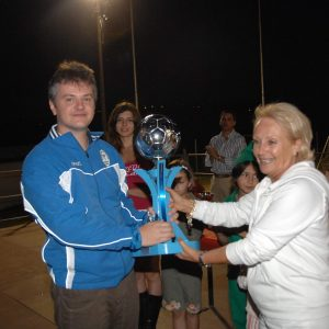 Torneo Peterpan 2007 10