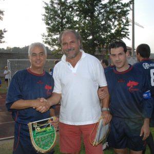 Torneo Peterpan 2007 14