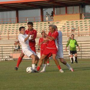 Torneo Peterpan 2007 15