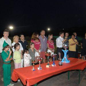 Torneo Peterpan 2007 16