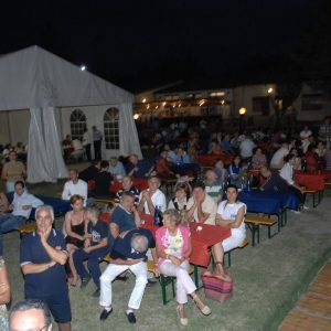 Torneo Peterpan 2007 17