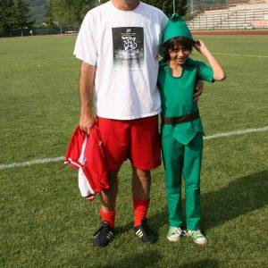 Torneo Peterpan 2007 19