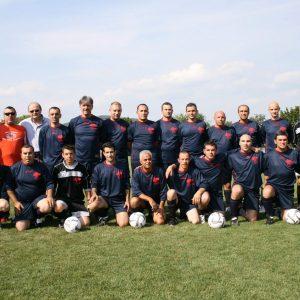 Torneo Peterpan 2007 2