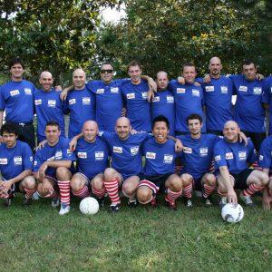 Torneo Peterpan 2007 6