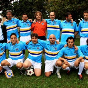 Torneo Peterpan 2008 12