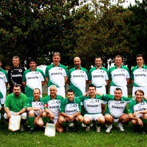 Torneo Peterpan 2008 14