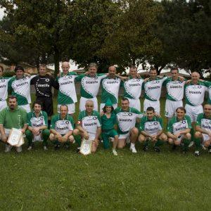 Torneo Peterpan 2008 2