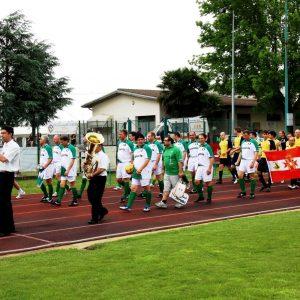 Torneo Peterpan 2008 8
